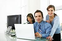 Teamwork_image
